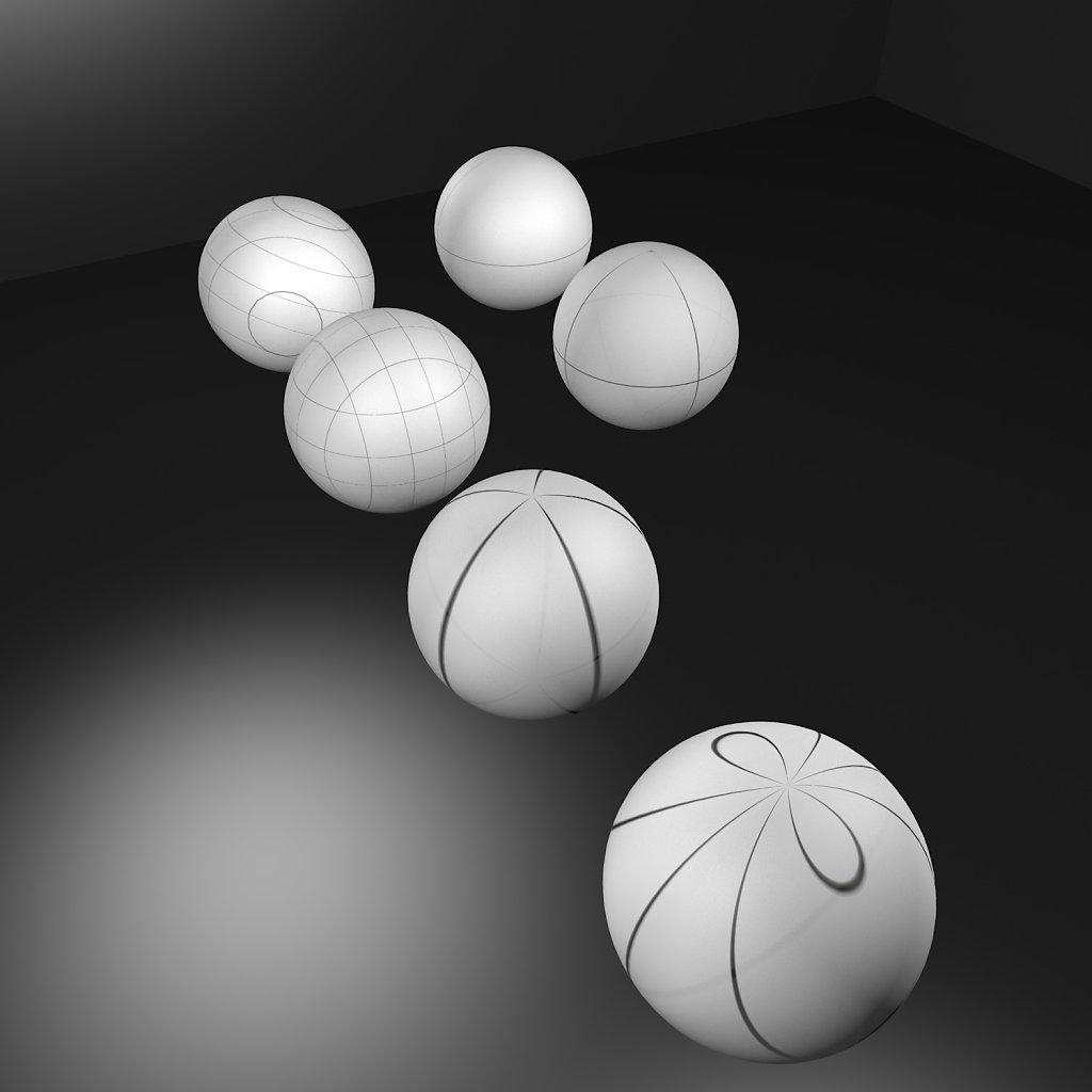 alle-balls.jpg